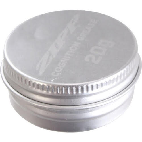Zipp Cognition Grease: 20g Container for Service of Cognition Hubs