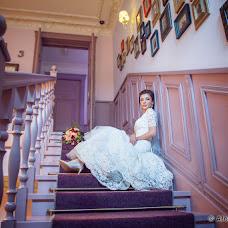 Wedding photographer Aleks Storozhenko (AllexStor). Photo of 29.12.2016