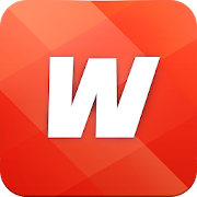 App WHAFF LOCKER APK for Windows Phone