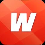 WHAFF LOCKER Icon