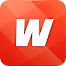 WHAFF LOCKE.. file APK for Gaming PC/PS3/PS4 Smart TV