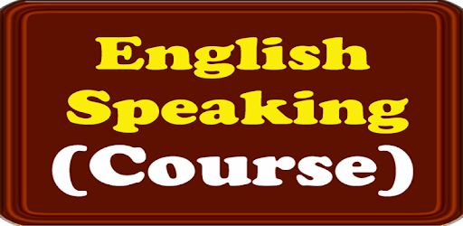 English Speaking Course - Apps on Google Play