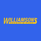 Williamson's Repair & Tire