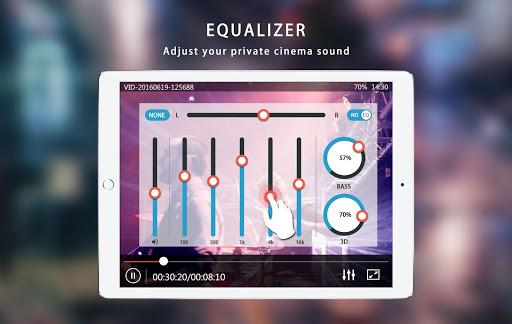 玩免費媒體與影片APP 下載视频均衡器 app不用錢 硬是要APP
