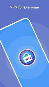 Free VPN -Fast Unlimited VPN Pc Version – Download For Windows 7, 8, 10, Mac 1
