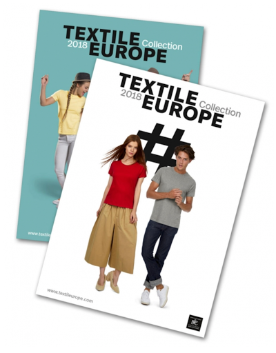 catalogue-textile-europe-falkross