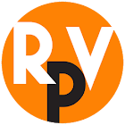 RPV Manager icon