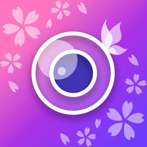 YouCam Perfect - Best Selfie Camera & Photo Editor [Prem 5.53.2 mod
