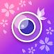 Sweet Selfie - 写真, ビューティーエディタ,Collage Masker