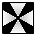 XMAP Treasure Hunt icon