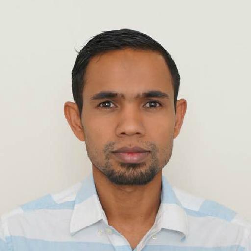 D Kshetri avatar image