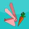 com.neatapps.OrigamiPaperCraftArt