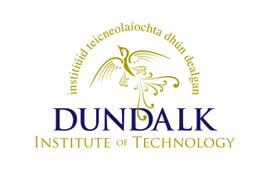Dundalk IOT
