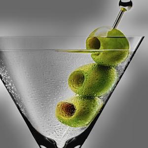 The Martini Affair.jpg