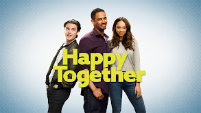 Happy Together thumbnail