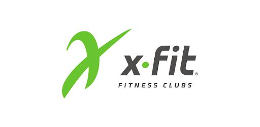 X-FIT – Google Play ilovalari