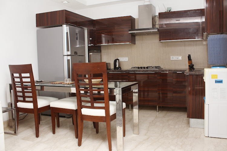 dining-kitchen-1-bed