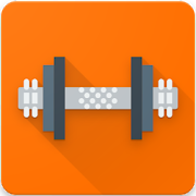 Gym WP - Workout Exercises and Routines