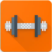 Gym WP - Workout & Fitness