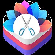 Pixel NetCut Defender - wifi security APK for Ubuntu