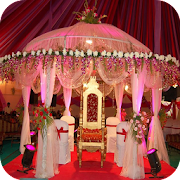 Wedding decoration ideas video apps on google play wedding decoration ideas video junglespirit Image collections