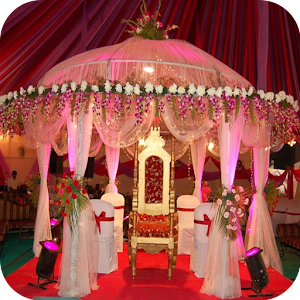 Wedding Decoration Ideas VIDEO