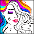 No.Paint - Relaxing Coloring games 1.2.2