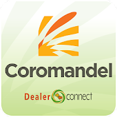 Coromandel Dealer Connect