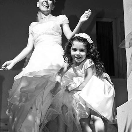 Wedding photographer Fiorella Sanna (sanna). Photo of 29.01.2014