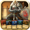 Eldhelm - online CCG/RPG/Duel icon
