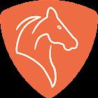 Equilab — Para cavaleiros, estábulos e cavalos icon