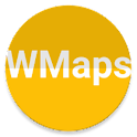 Weather Maps icon
