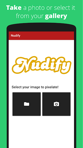 Nudify by BananApps (Google Play, United States) - SearchMan App