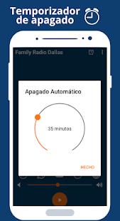 Family Radio Dallas for PC-Windows 7,8,10 and Mac apk screenshot 3