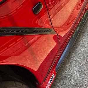 S660 JW5 α  2015発表会試乗車 F/No35のカスタム事例画像 cliceh(クリス)さんの2020年04月29日12:15の投稿