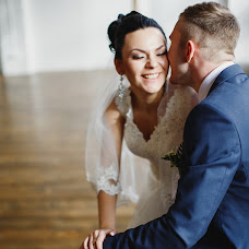 Wedding photographer Tatyana Kedyashova-Berk (tatiana-berk). Photo of 30.03.2016