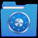 File Protector Full Version icon