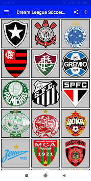 eec7a4efa93 Download Dream League Kits APK latest version app for android devices