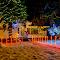 7840 jpg Christmas Feb-18-1.jpg