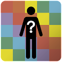 Gender and Sexuality Checker icon