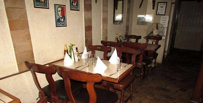 Moets-sizzlers-best-restaurants-in-defence-colony_image