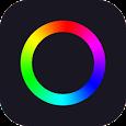 Photo Filter icon