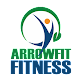 ArrowFit Fitness Download on Windows