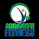 ArrowFit Fitness Download on Windows