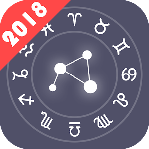 Master of Horoscope - Astrology, Zodiac Signs 2018