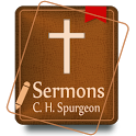 Spurgeon's Sermons - Free and Offline icon