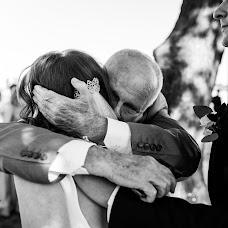 Wedding photographer Tatyana Tarasovskaya (Tarasovskaya). Photo of 31.08.2018