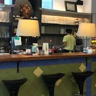 王甫尹 簡餐.咖啡