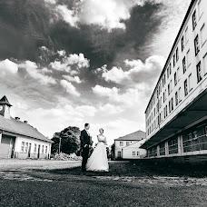 Wedding photographer Alex Wenz (AlexWenz). Photo of 30.06.2017