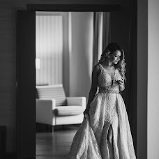 Wedding photographer Miljan Mladenovic (mladenovic). Photo of 22.05.2019